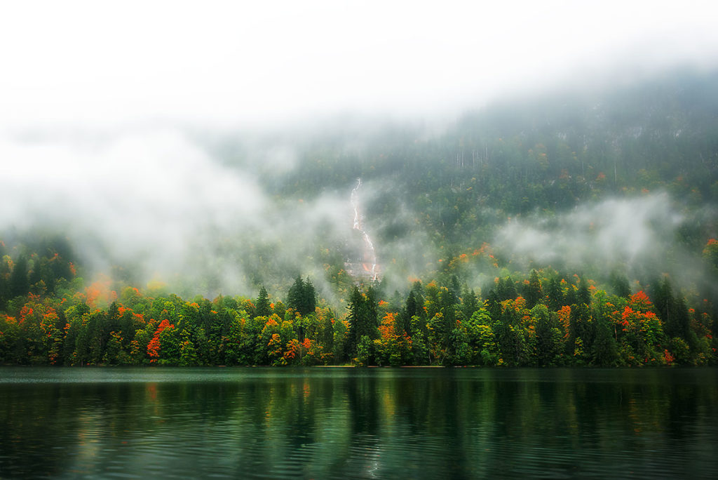 Photo of Konigssee, Bavaria, Germany, by visionbypixels.com
